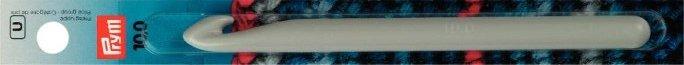 Крючок для толстой пряжи №10 арт. 218503