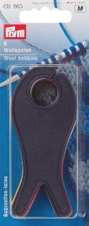 Катушка для отматывания пряжи арт.611863